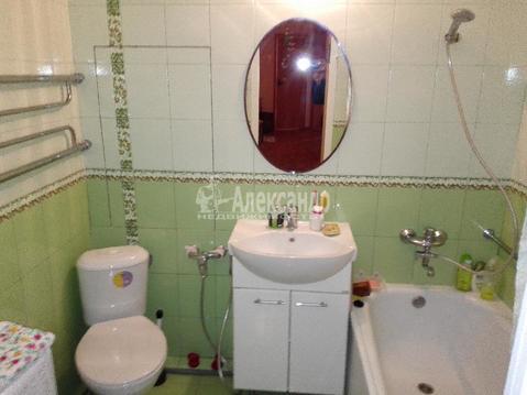 Продажа 2 комнатной квартиры м.Проспект Вернадского (Новаторов ул) - Фото 5
