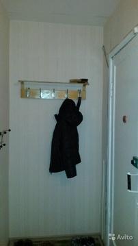 2-комнатная квартира, улица Егорова 11 - Фото 4