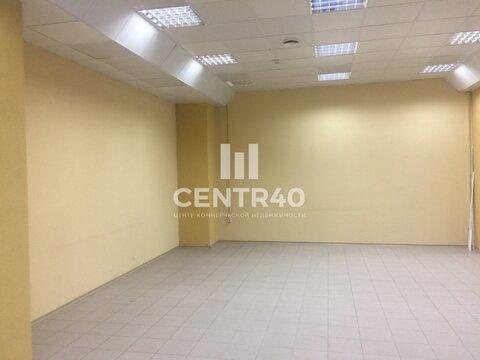 Продается офис 200 кв.м. - Фото 3