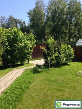 Аренда дома посуточно, Ганусово, Раменский район - Фото 4