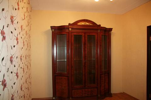 2-х комнатня ул. Винокурова д. 22к2 - Фото 3