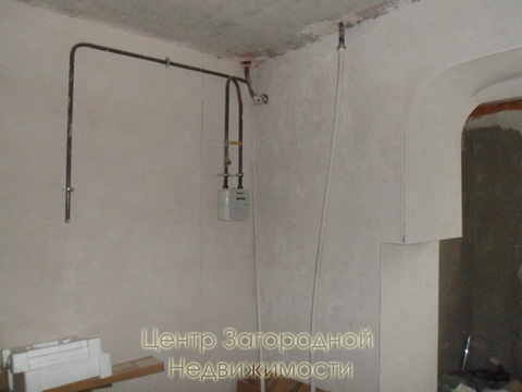 Однокомнатная Квартира Область, улица Новослободская, д.12, . - Фото 5