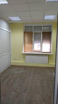 Сдается офис 95 кв.м. на ул. Короленко д. 32. - Фото 3
