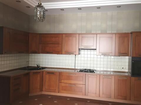 Аренда 5-ком.квартиры в Алтуфьево - Фото 3