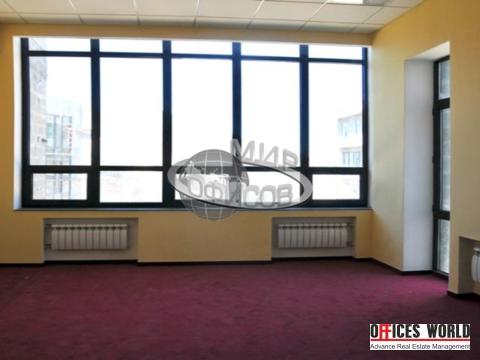 Офис, 3000 кв.м. - Фото 4