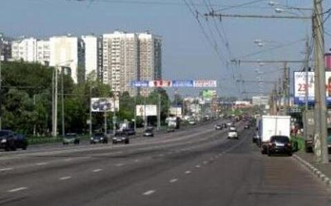 Сдам комнату в 2 ком.кв.15-я парковая 47к3 Москва - Фото 1
