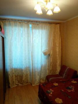 3-комн. квартира 52 кв.м, м.Новоясеневская - Фото 5