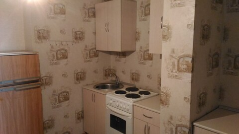 Сдам 1-комнатную квартиру в р-не Автовокзала - Фото 4