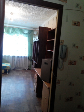 Продается комната по ул.Пушкина,12 - Фото 2
