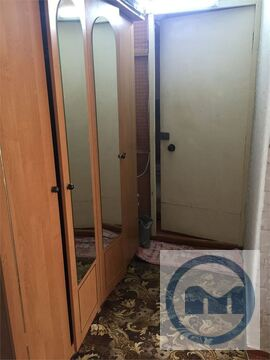 Продажа комнаты, Евпатория, Ул. Интернациональная - Фото 5