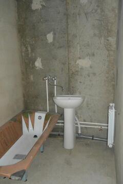 Трех комнатная квартира в Новомаксимовке - Фото 4