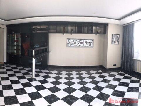 Продажа квартиры, Хабаровск, Ул. Пушкина - Фото 1