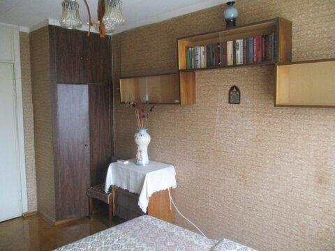 2-к. квартира в г.Мытищах - Фото 3