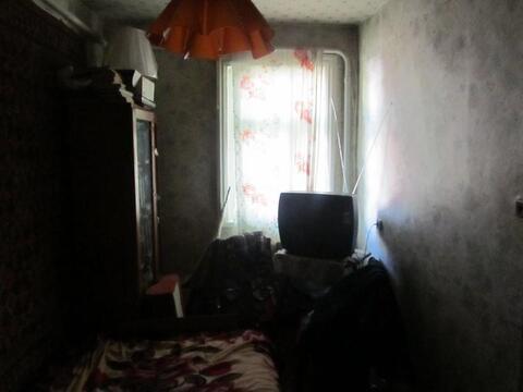 Продаю дом и участок зжм ул. лесная - карпатская - Фото 2