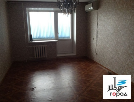 Продажа 2-комнатной квартиры, улица Вольская 127/133 - Фото 1