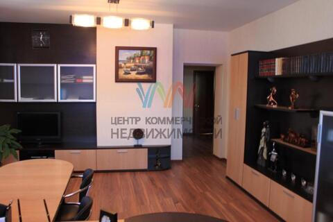 Продажа офиса, Уфа, Ул. Бессонова - Фото 3