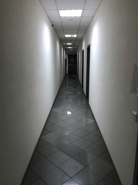 Сдается офис 37.2 кв.м, кв.м/год - Фото 2