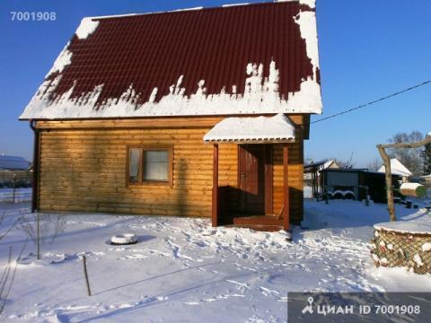 Дом 110 кв.м. 17 соток - Фото 2