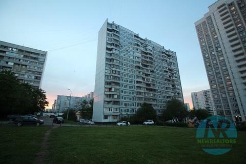 Продается 1 комнатная квартира на Липецкой - Фото 2