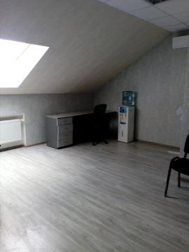 Сдам помещение для офиса - Фото 2