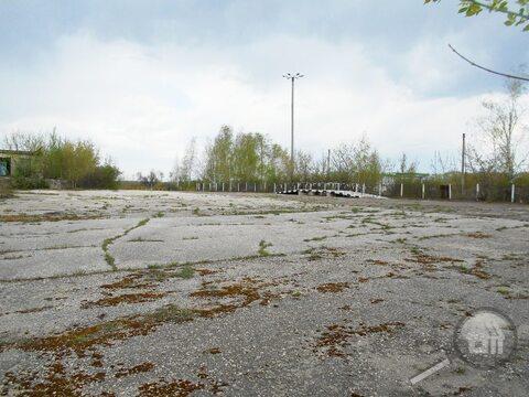 Продается туристический комплекс, Пензенский р-н, с. Саловка, ул. Бере - Фото 4