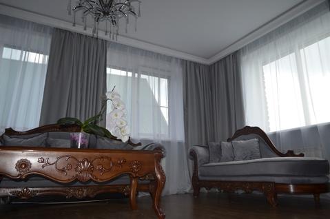 Продам благоустроенный коттедж в Правобережном районе - Фото 4