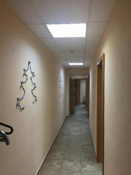 Продажа офиса, Белгород, Б.Хмельницкого пр-кт. - Фото 4