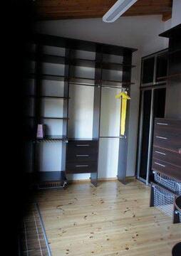 165 000 €, Продажа квартиры, Купить квартиру Рига, Латвия по недорогой цене, ID объекта - 313989084 - Фото 1