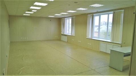 Аренда офиса 71,9 кв.м, ул. Первомайская - Фото 5