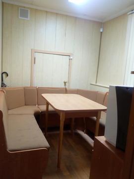 Продажа объекта, 77 м2, Розы Люксембург, д. 59 - Фото 3