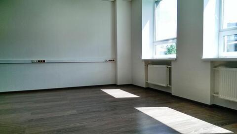 Комфортный, удобный доступный офис 96 м2 в ЮВАО - Фото 3