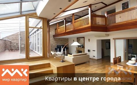 Аренда квартиры, м. Гостиный двор, Итальянская ул. 4 - Фото 1