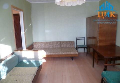 Продается однокомнатная квартира в Дмитровском районе, п. Новосиньково - Фото 3