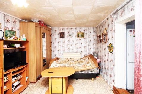 Дом не дорого в живописном месте - Фото 3