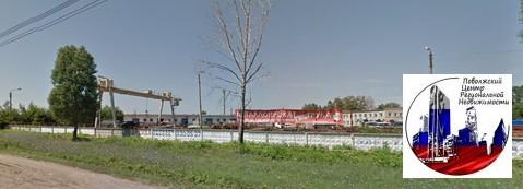 Продаётся готовый бизнес - складской комплекс с адм. зданиями - Фото 3