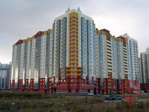 Продажа квартиры, м. Пионерская, Ул. Долгоозерная - Фото 1