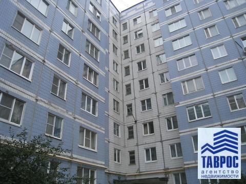 Продам 4-комнатную квартиру в Недостоево - Фото 1