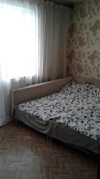1 ком. на Павловском тракте - Фото 1