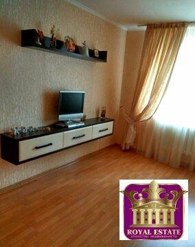 Аренда квартиры, Симферополь, Ул. Бетховена - Фото 4
