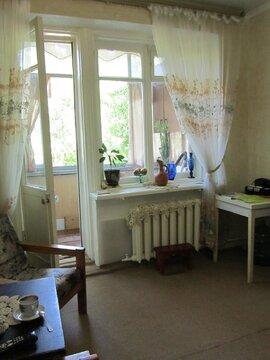 2 комнаты в общежитии в Алексине - Фото 1