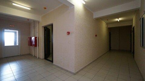 Купить Трехкомнатную Квартиру в Монолитном доме с ремонтом, и мебелью. - Фото 2