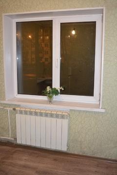Отличный вариант для семьи, ценящей комфорт коммунальной квартиры - Фото 4