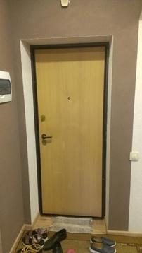 Предлагаем приобрести 2-х квартиру по выгодной стоимости. - Фото 4