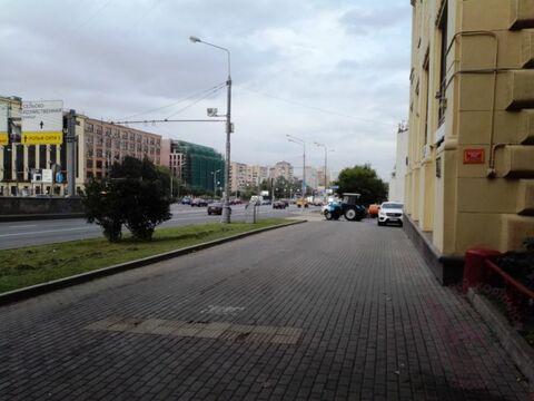 Аренда, Аренда псн (Помещения свободного назначения, город Москва - Фото 4