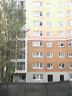 1 комн., 46.0/21.4/11.6 м.кв., этаж 13/19 в балашихе. в пост.