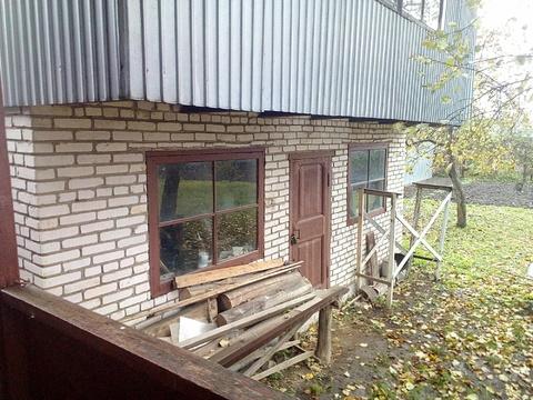 Снять дом в Серпухове - Фото 2