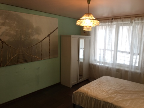 Сдается 2-ая квартира Радищева 61 - Фото 5