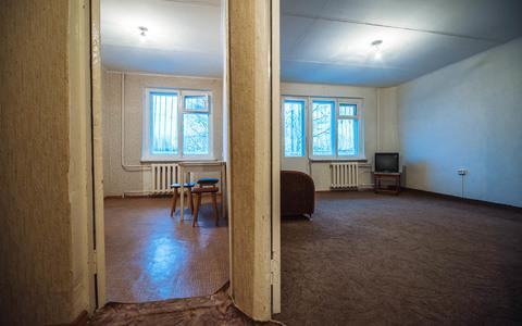 Продажа двухкомнатной квартиры на Костромском шоссе - Фото 2