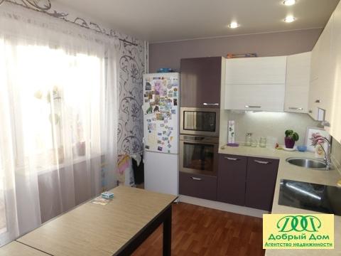 Продам 3-к квартиру в Копейске - Фото 2