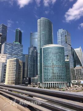 Продажа квартиры, м. Международная, Причальный проезд - Фото 1